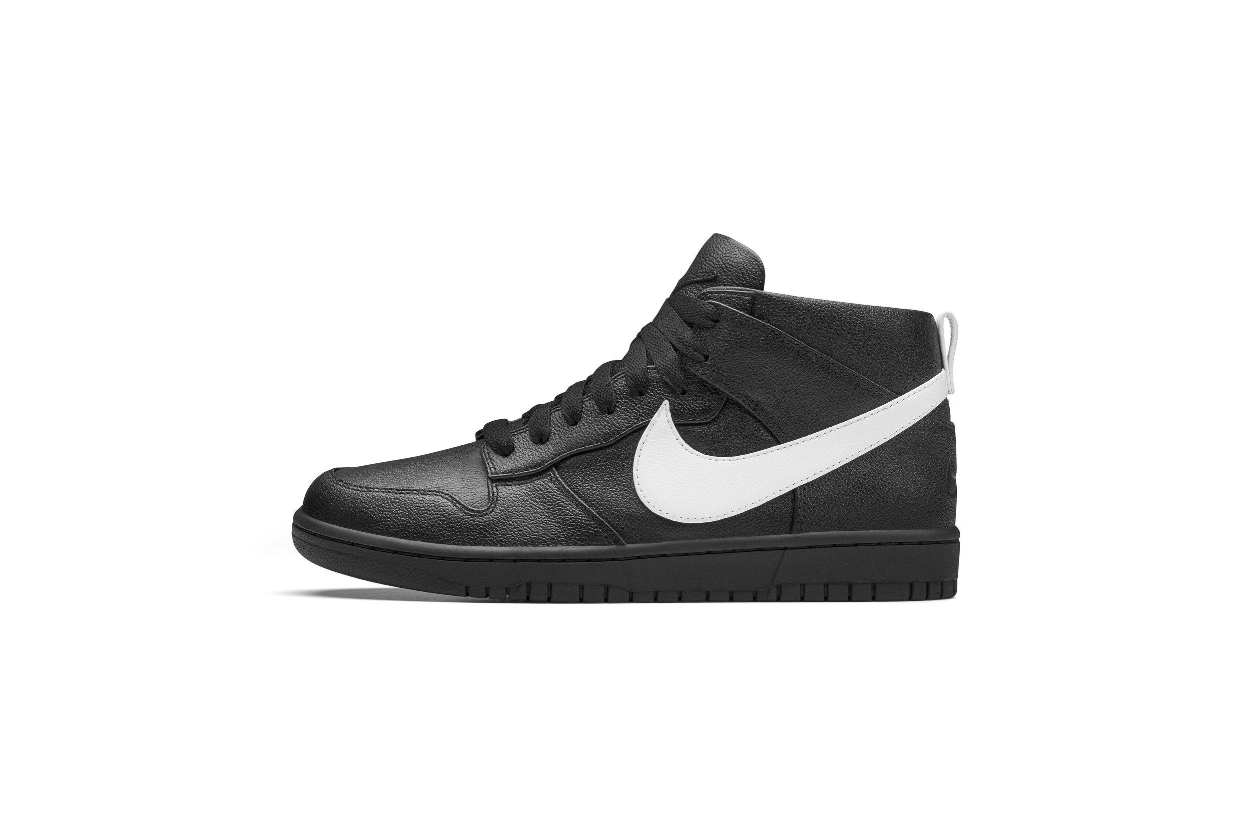 NikeLab_Dunk_Lux_Chukka_RT_2_65805.jpg