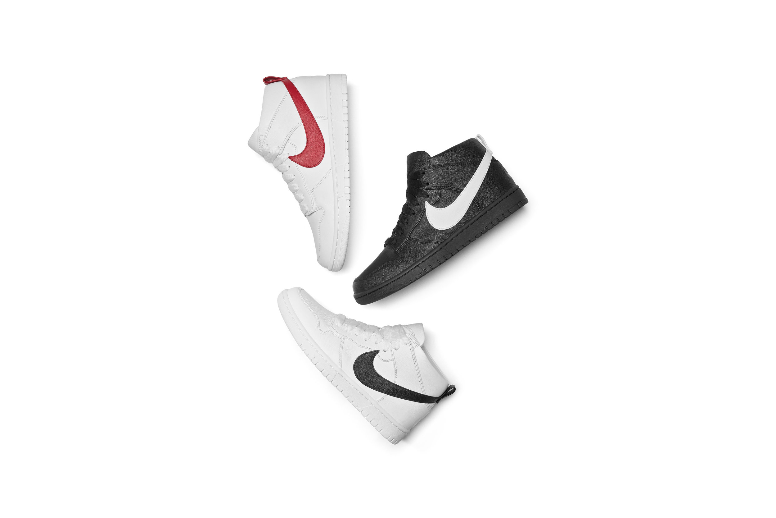 NikeLab_Dunk_Lux_Chukka_RT_7_65806.jpg