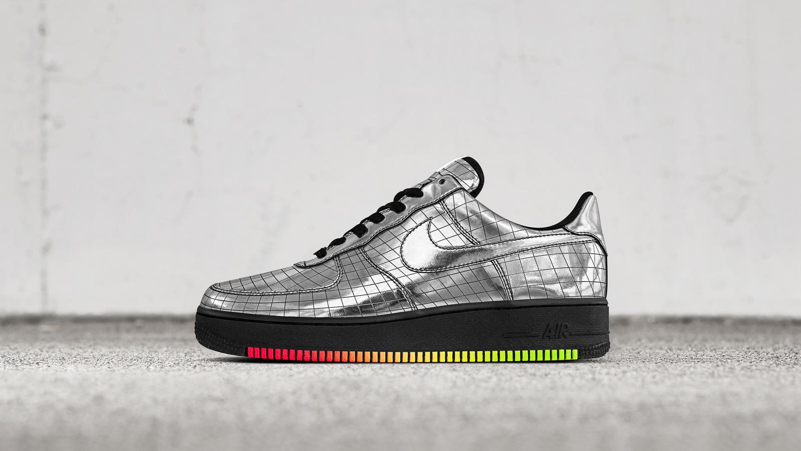 Nike-AF1-Jet-PE-Elton-John-1_hd_1600.jpg