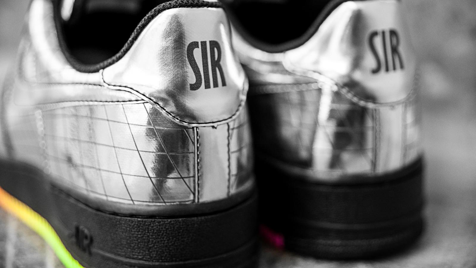 Nike-AF1-Jet-PE-Elton-John-4_hd_1600.jpg