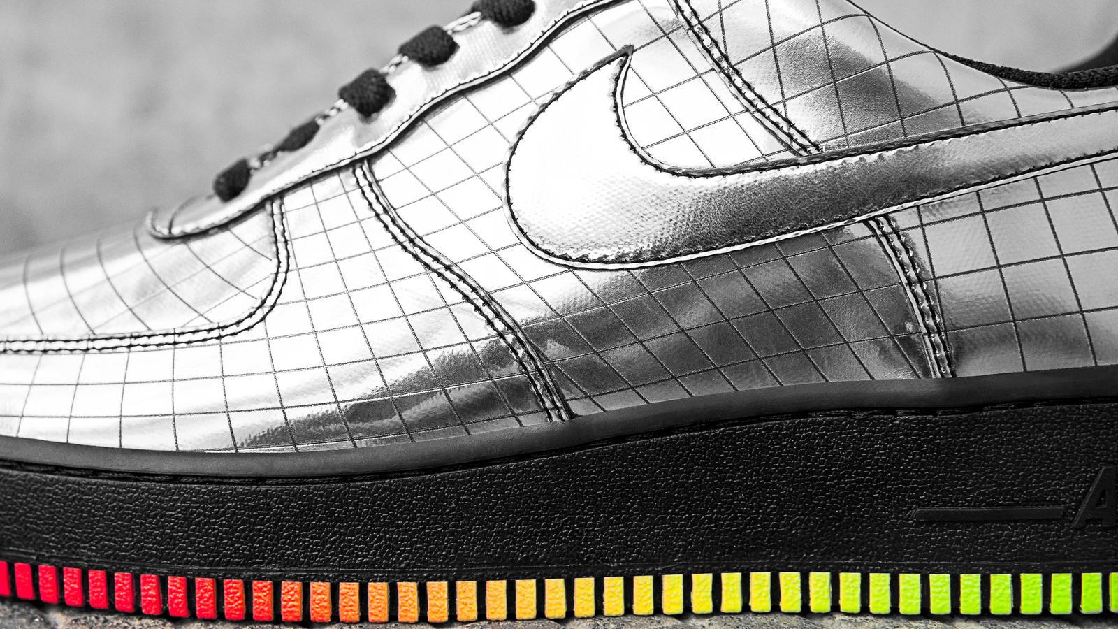 Nike-AF1-Jet-PE-Elton-John-5_hd_1600.jpg