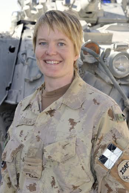 Major Eleanor Taylor.png