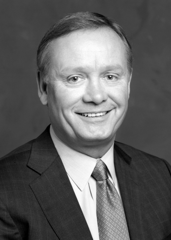 Lawrence N. Stevenson.png