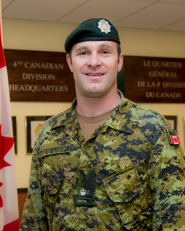 Major David Hill.png