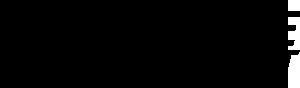 TRIBIKE TRANSPORT LOGO-BLACK.png