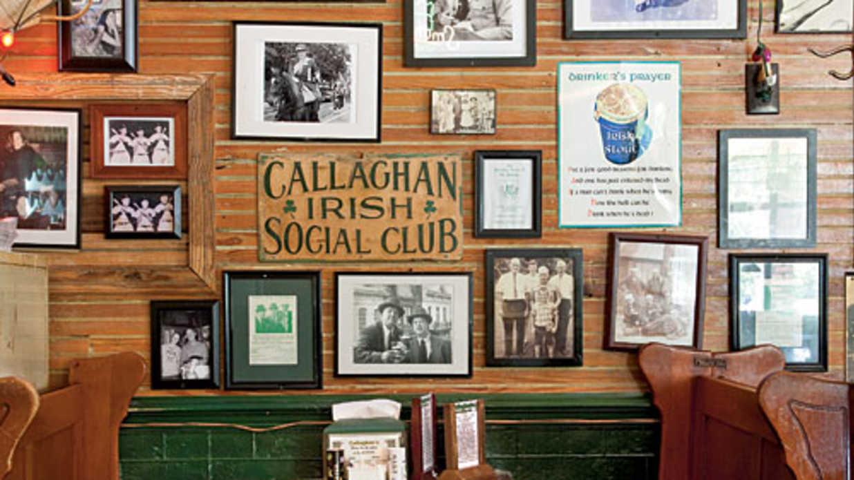 callaghans-irish-social-club-x.jpg