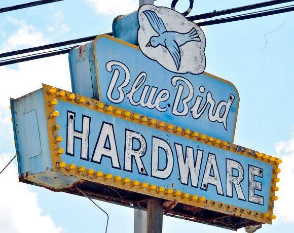 blue-bird-hardware