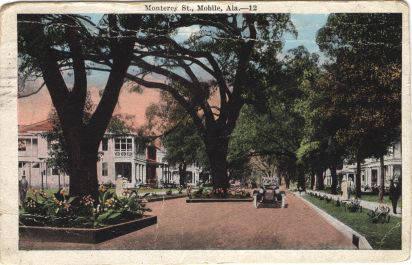 Monterey_St_Mobile_Alabama__front_of_postcard.jpg