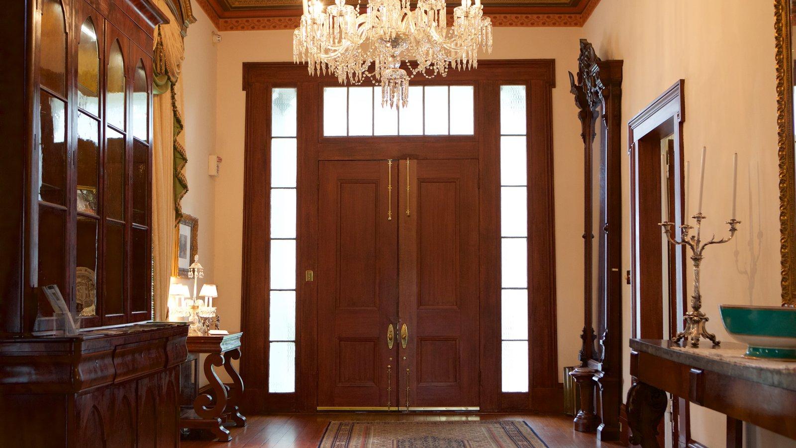 124891-Bragg-Mitchell-Mansion.jpg