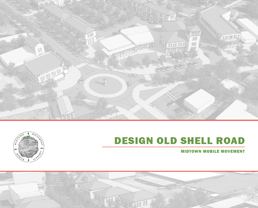 Design Old Shell cover.png