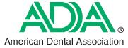 ADA logo.jpg