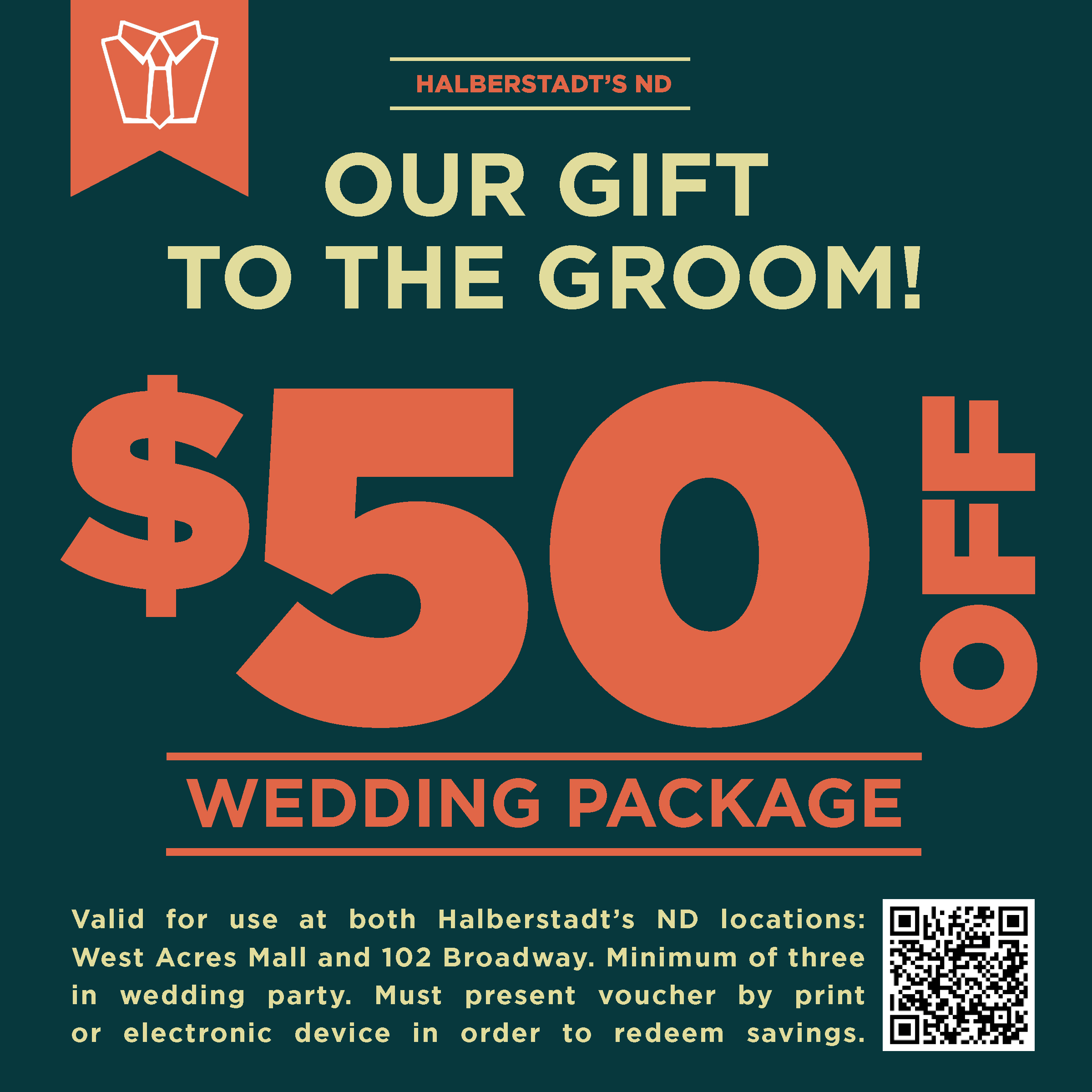 Wedding Coupon - Final - 10.27.17.jpg
