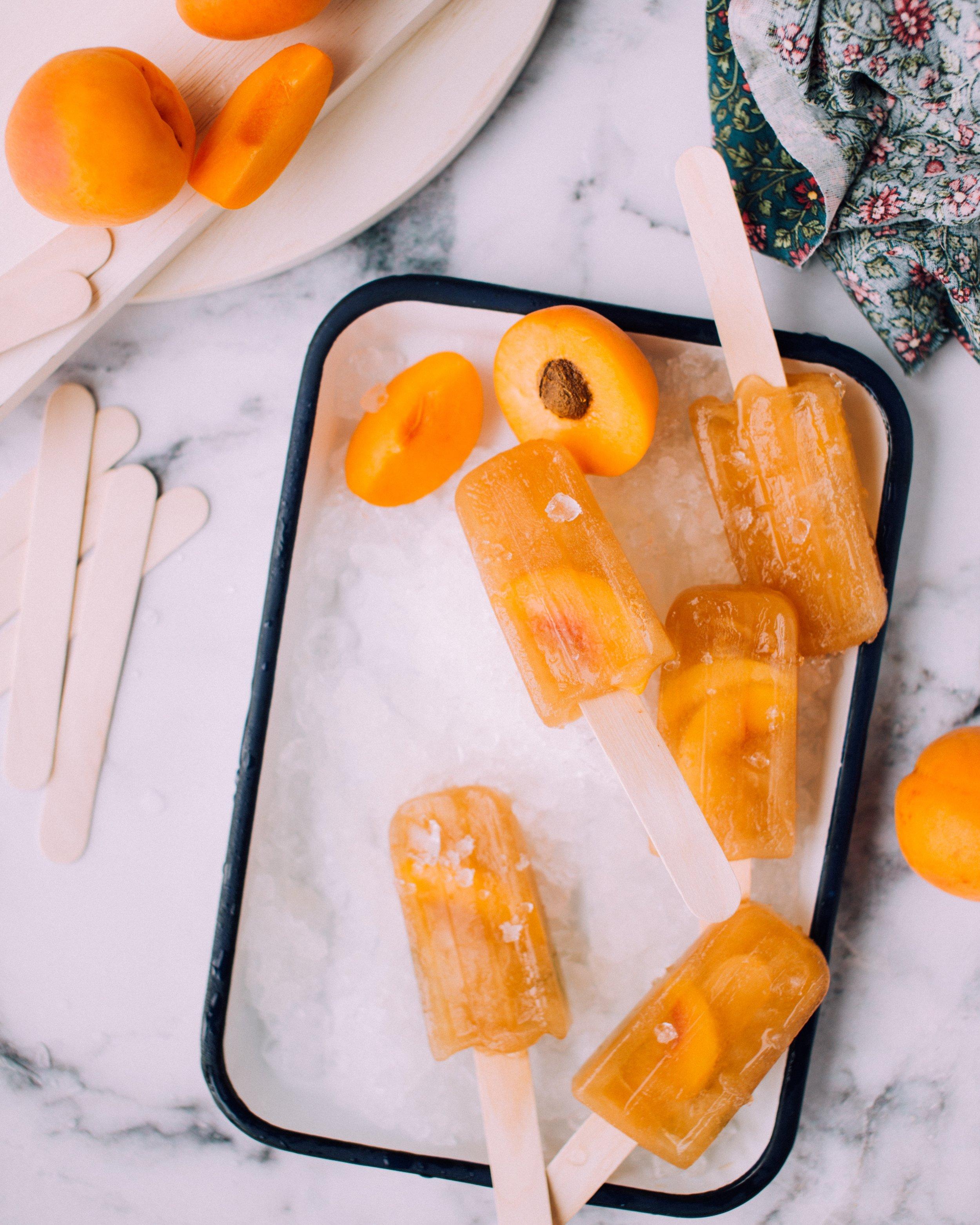 Image by Jennifer Pallian of Foodess.