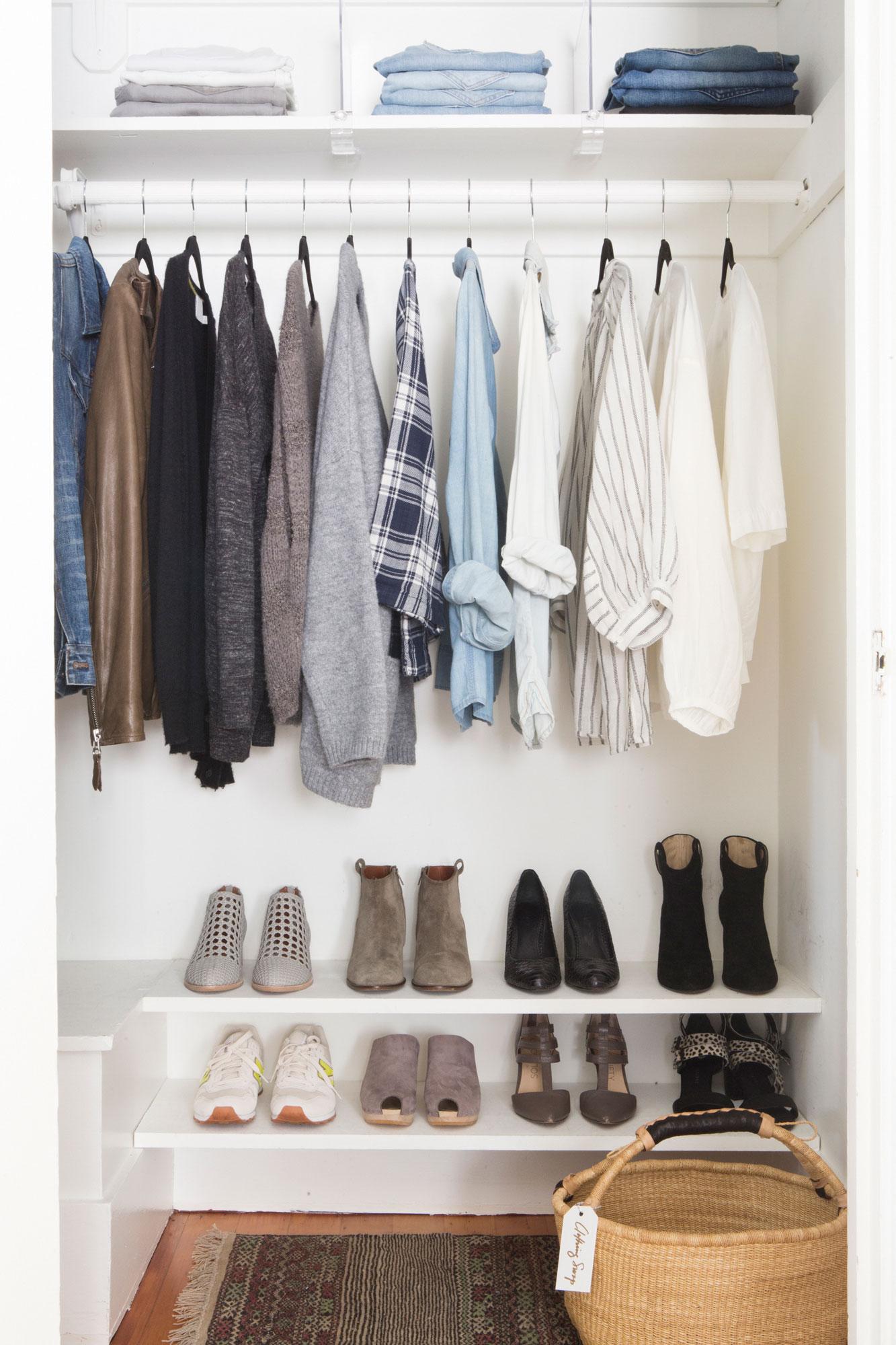 01-02-17-ht-ClosetMakeover-4.jpg