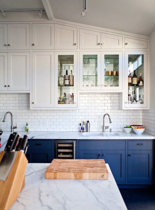 10 Perfect Paint Colors For Your Kitchen Hive Helper