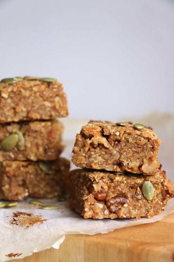 pumpkin-oat-breakfast-bars3.jpg