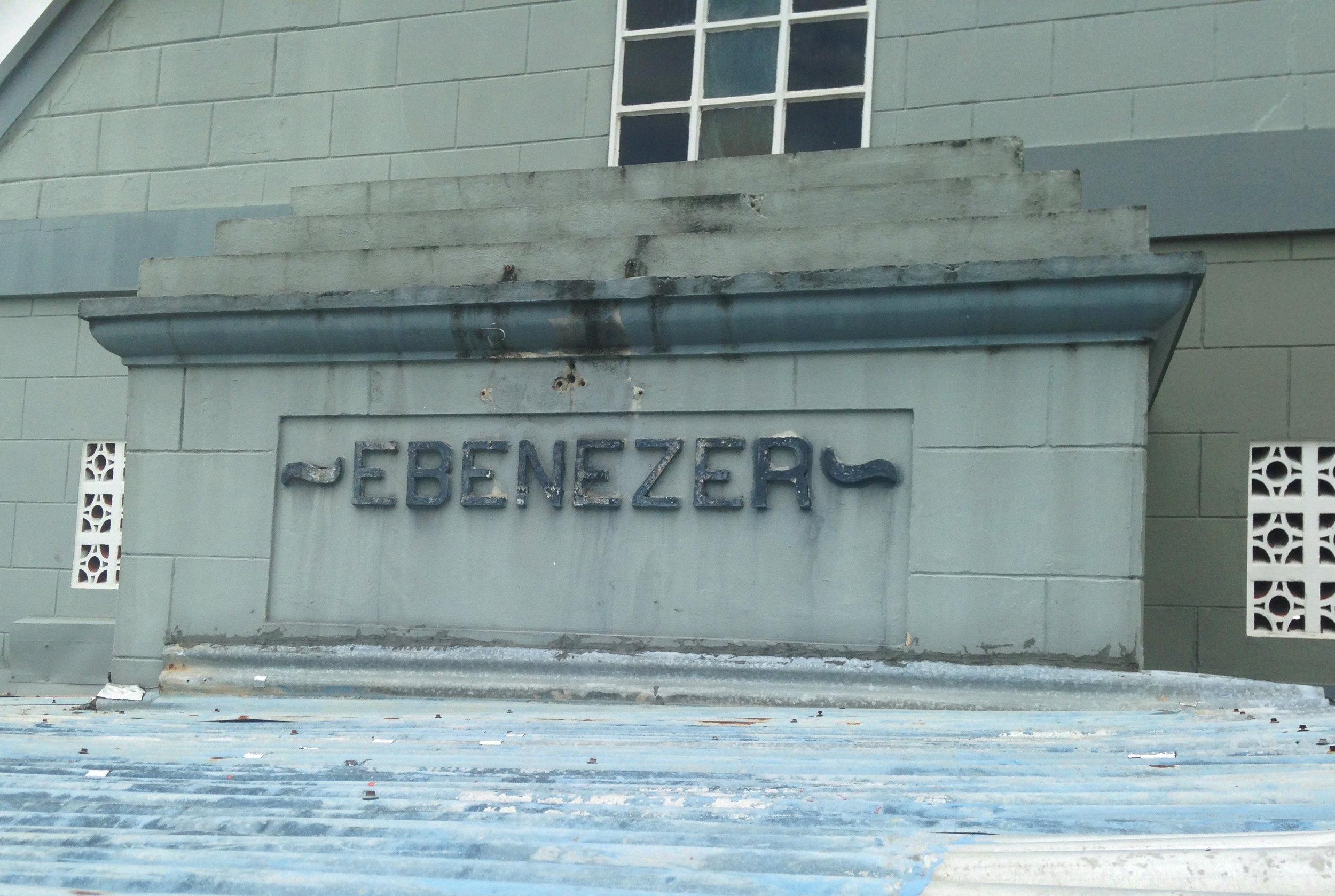 Ebenezer.jpg