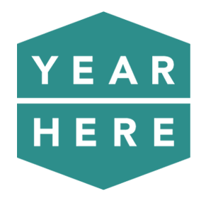 year here logo.png