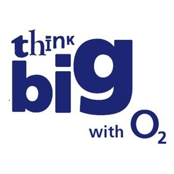 O2 think big logo.jpg