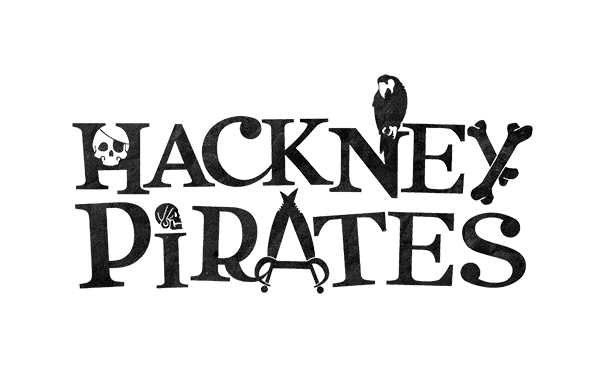 hackney pirates logo.png