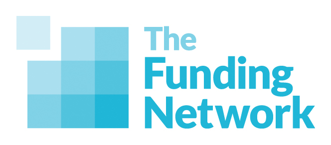 http://www.thefundingnetwork.org.uk/