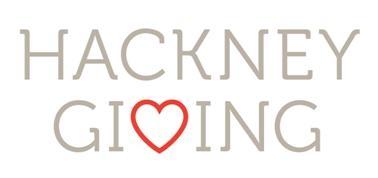 http://www.hackneygiving.org.uk/