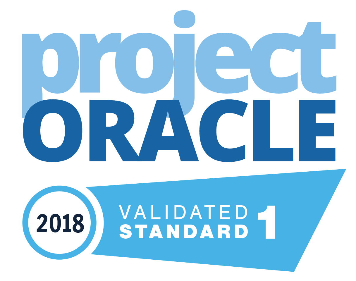 Project Oracle - S1 2018.png