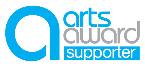 Arts Award Logo.png