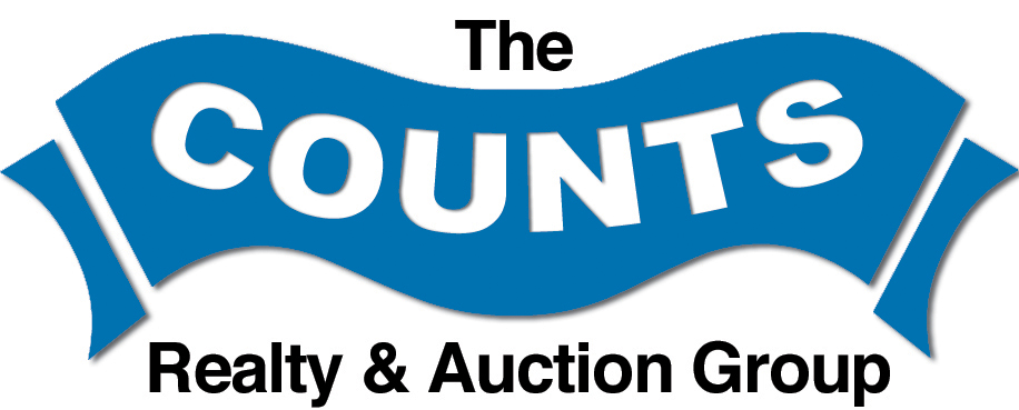 Counts_Realty_and_Auction_Logo.jpg