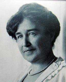 Marguerite Doane