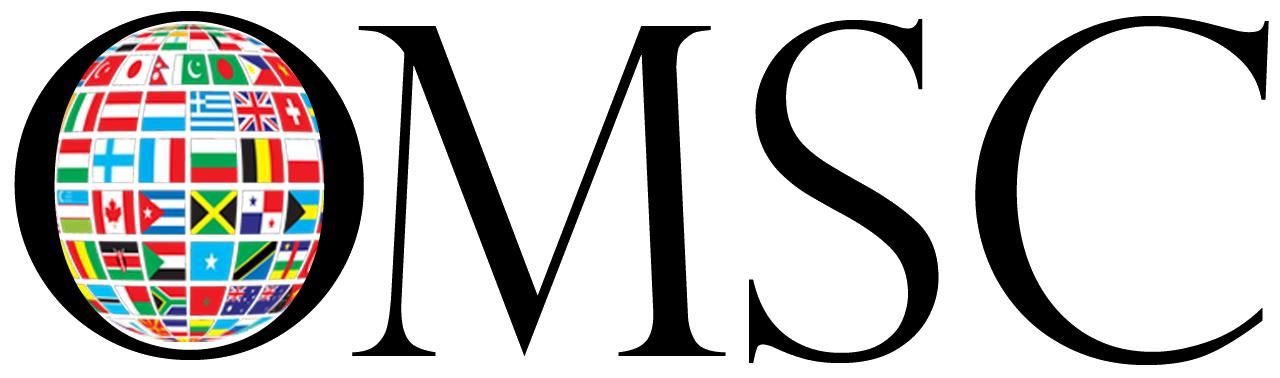 logo - 580px.png