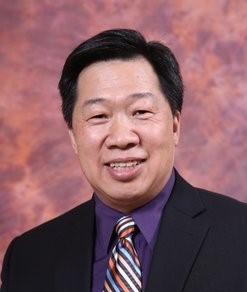 Timothy Chiu