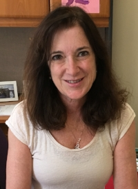 Denise Kelly    Accountant