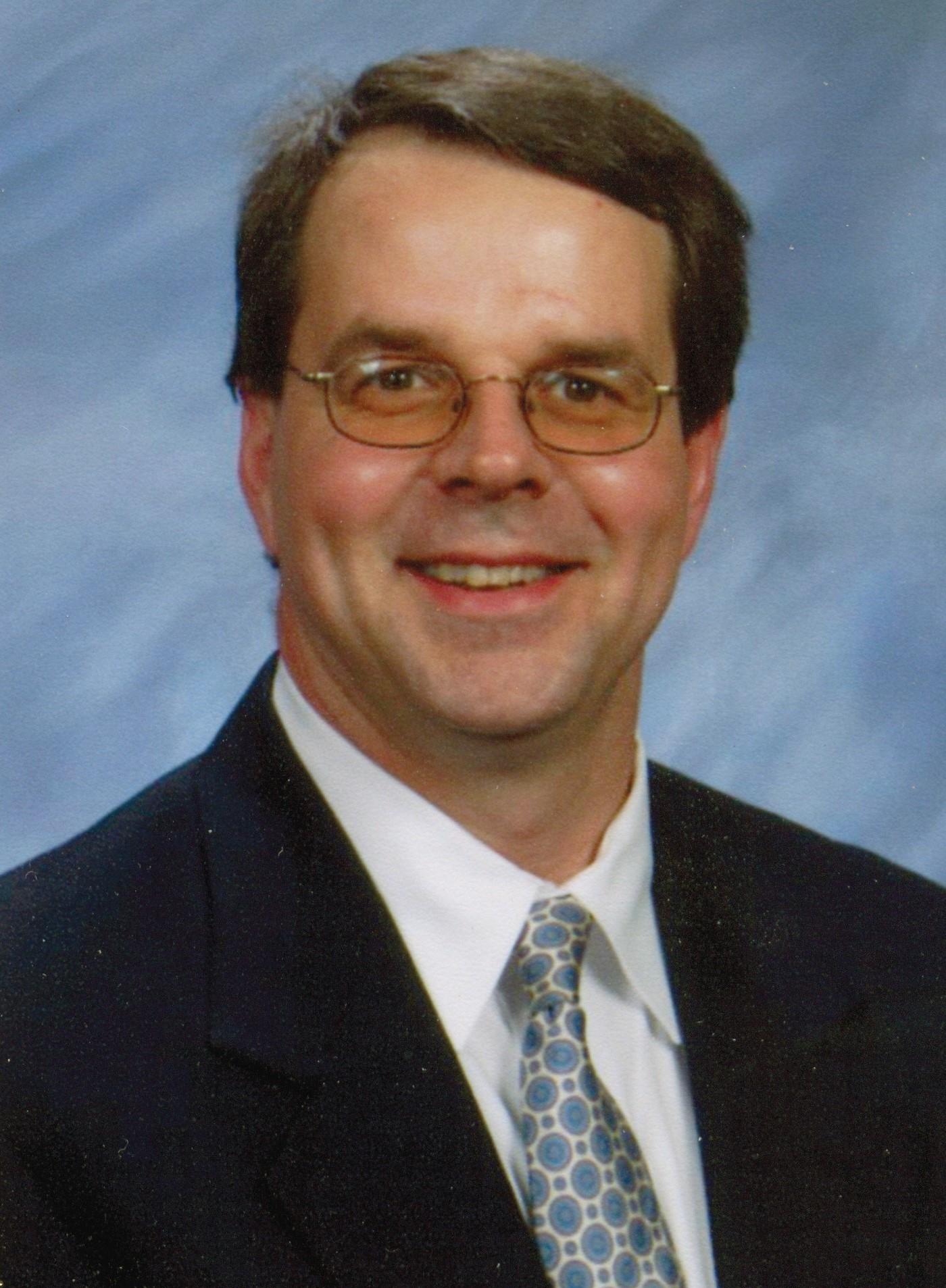 Raymond W. Sola, Jr.    Property and Facilities