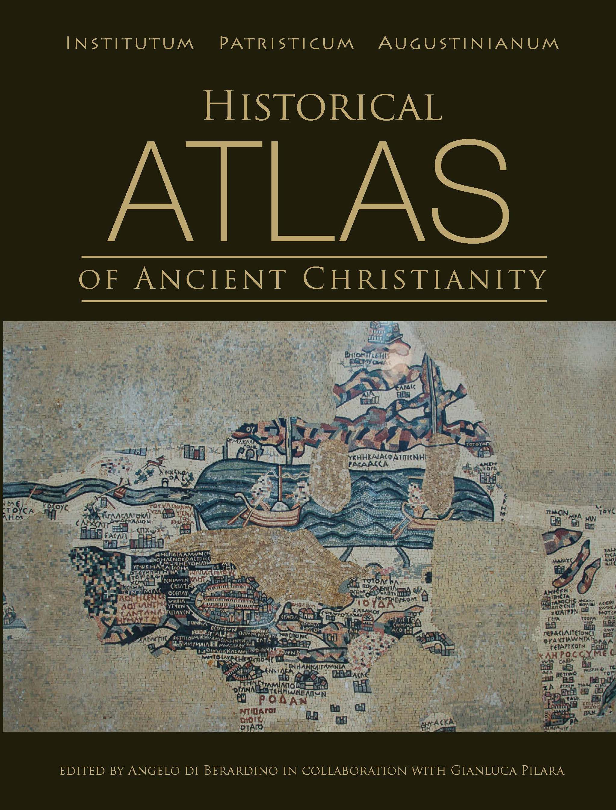 Historical Atlas of Ancient Christianity.jpeg