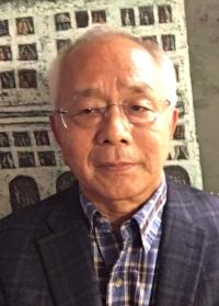Mr. Siyoung Yu