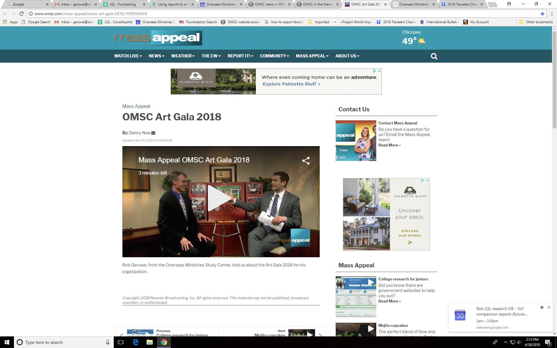 Mass Appeal NBC News.jpg