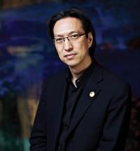 Makoto Fujimura.jpg