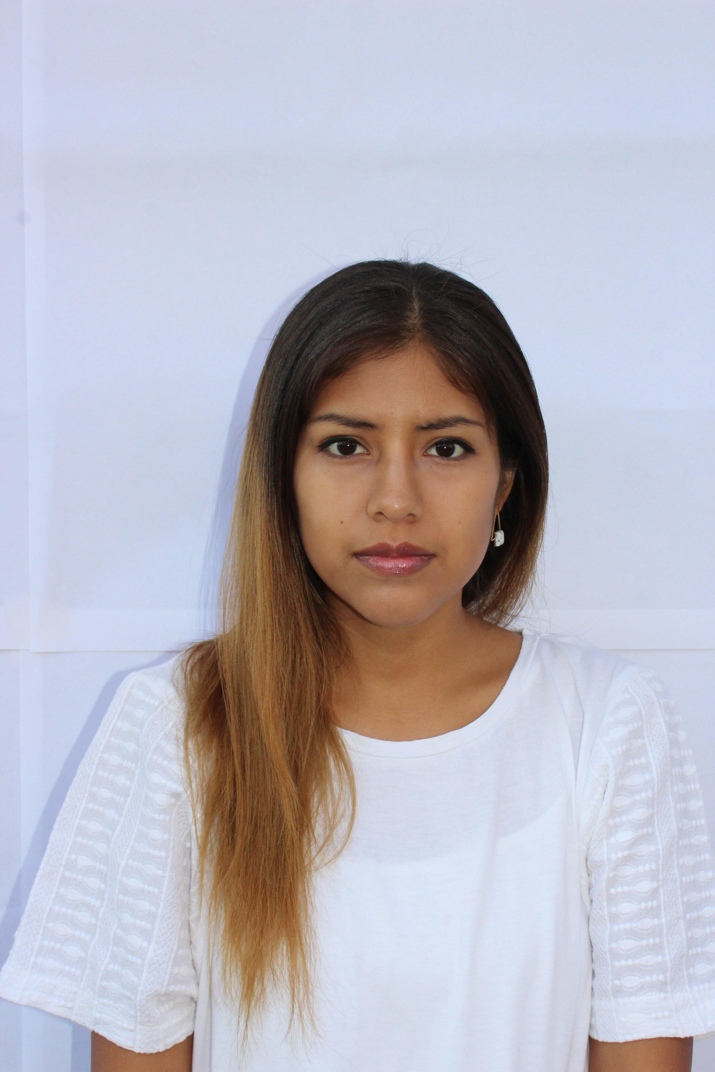 Edith Lopez