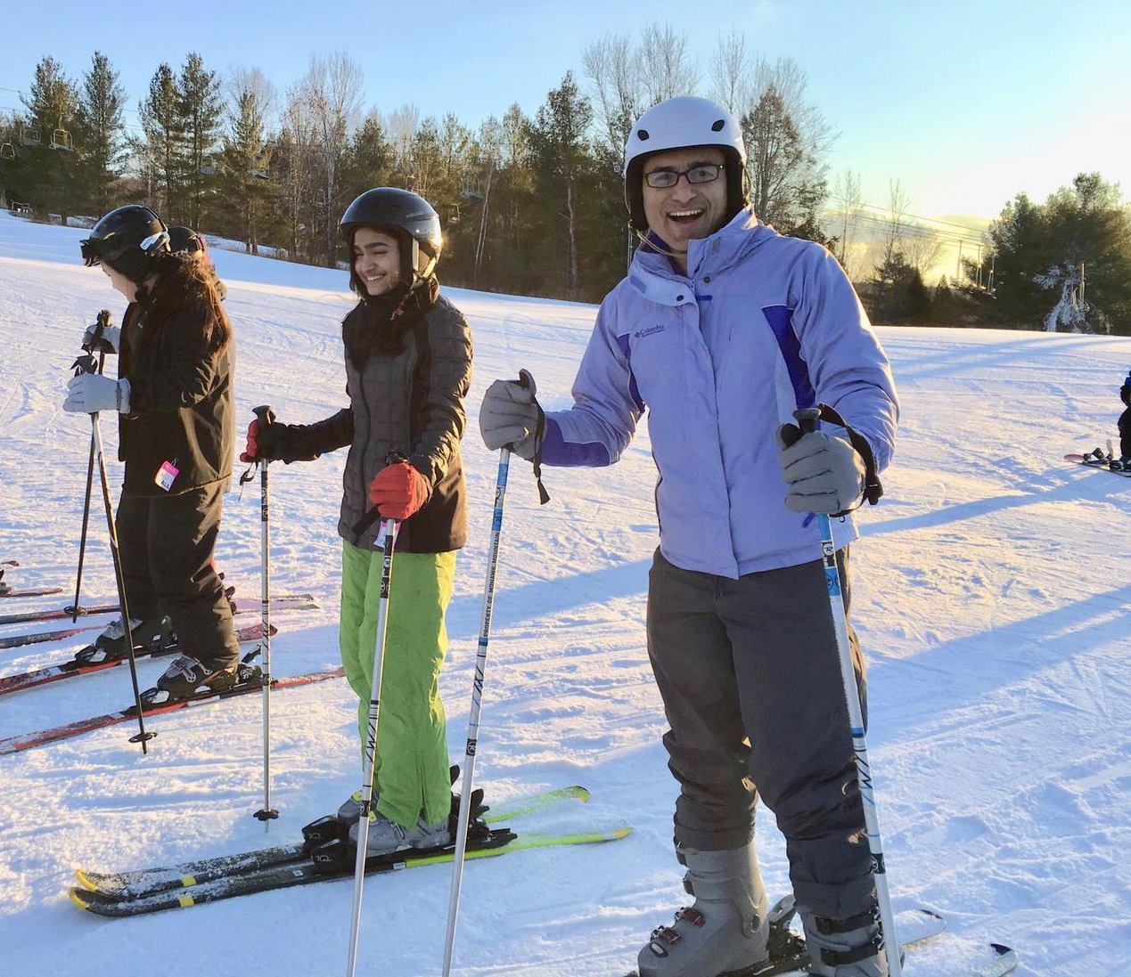mohawk ski 1.jpg
