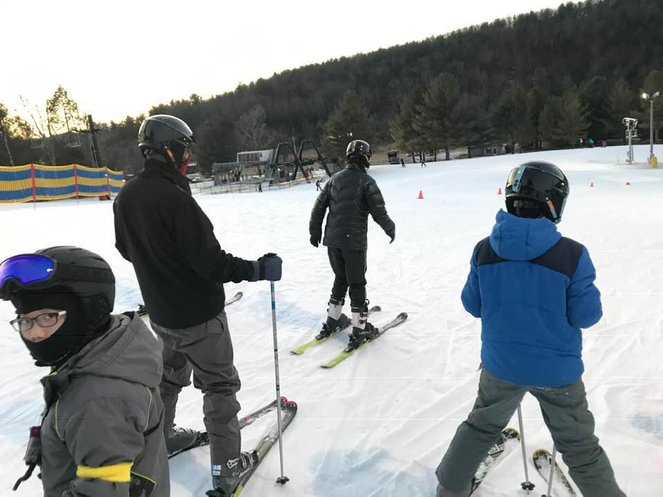 Mohawk Ski 4.jpg