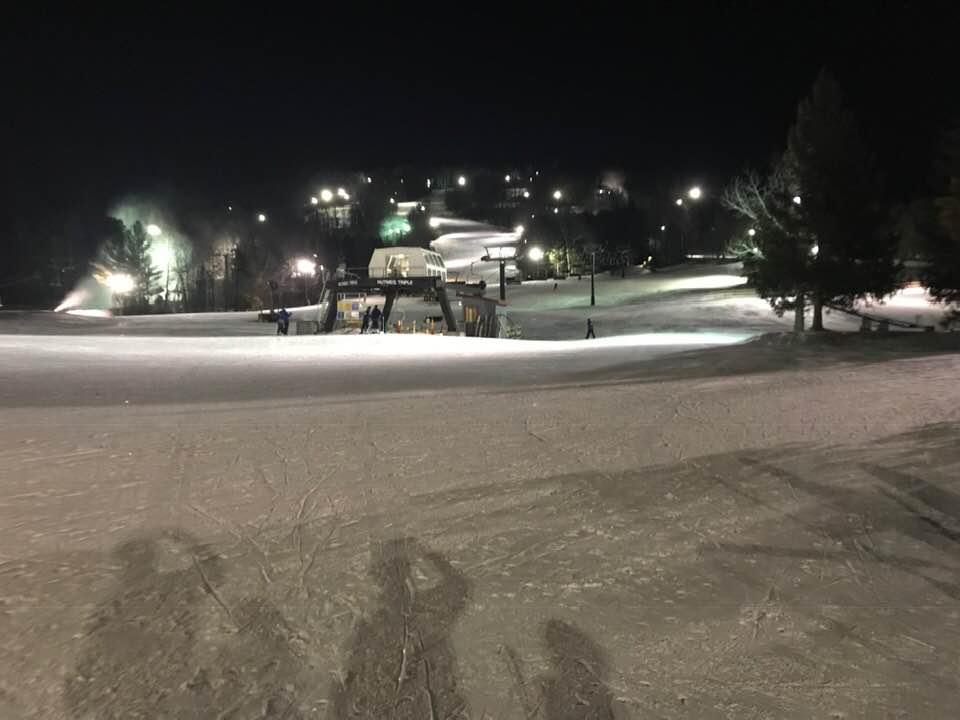 Mohawk Ski 5.jpg