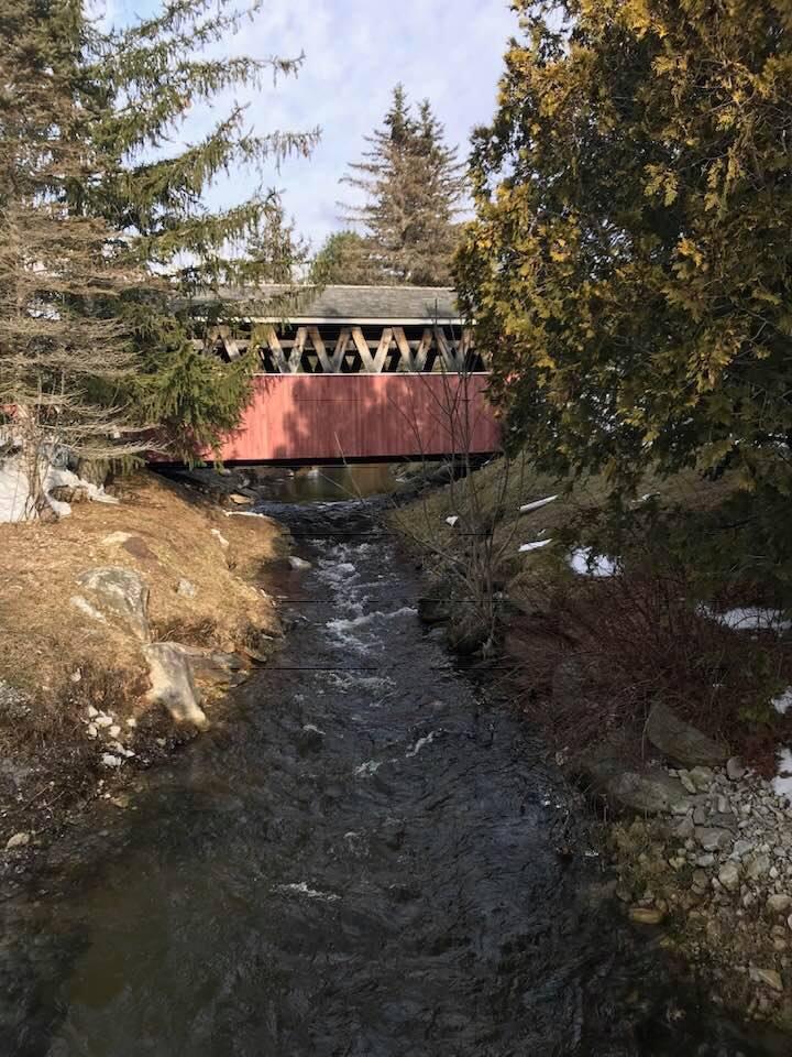 mohawk ski covered bridge walkway.jpg