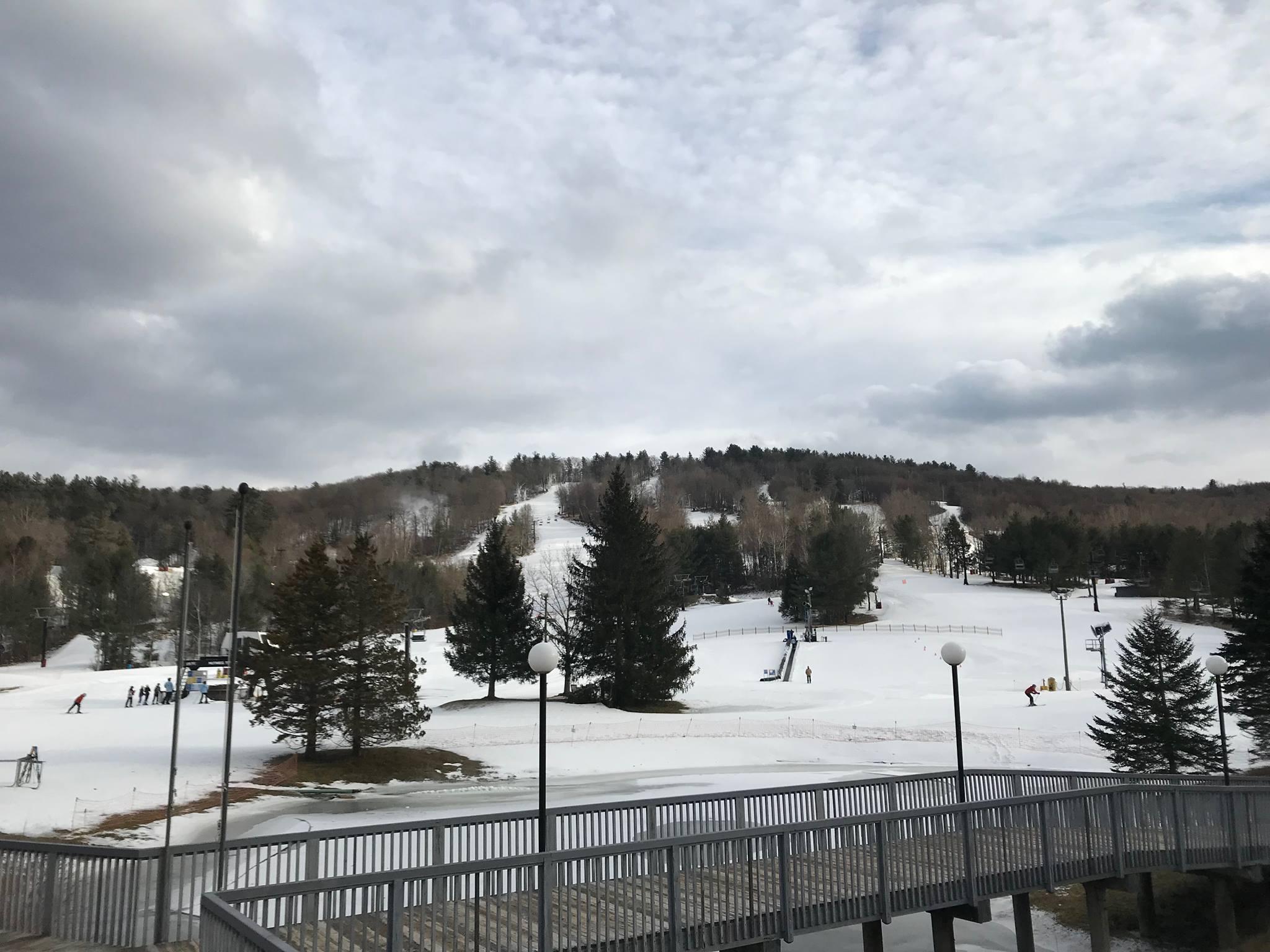 mohawk ski from lodge.jpg
