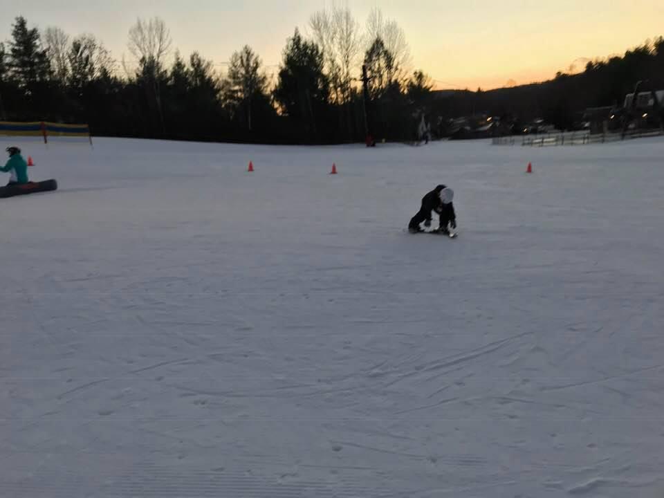 Mohawk Ski snowboard.jpg