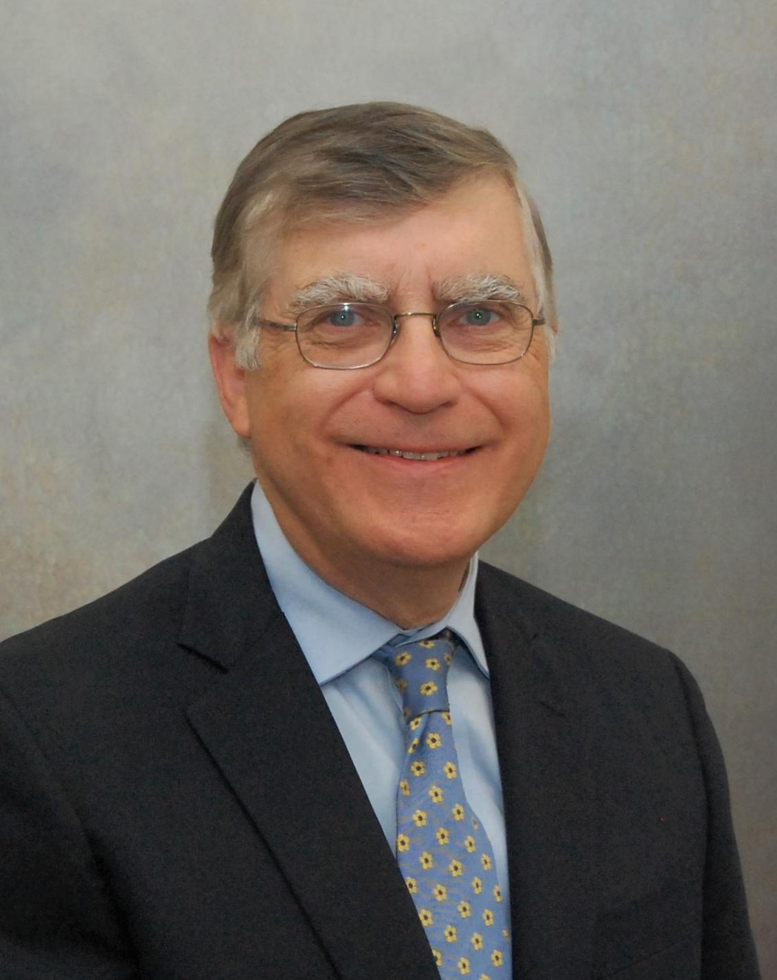 Paul Kretschmann