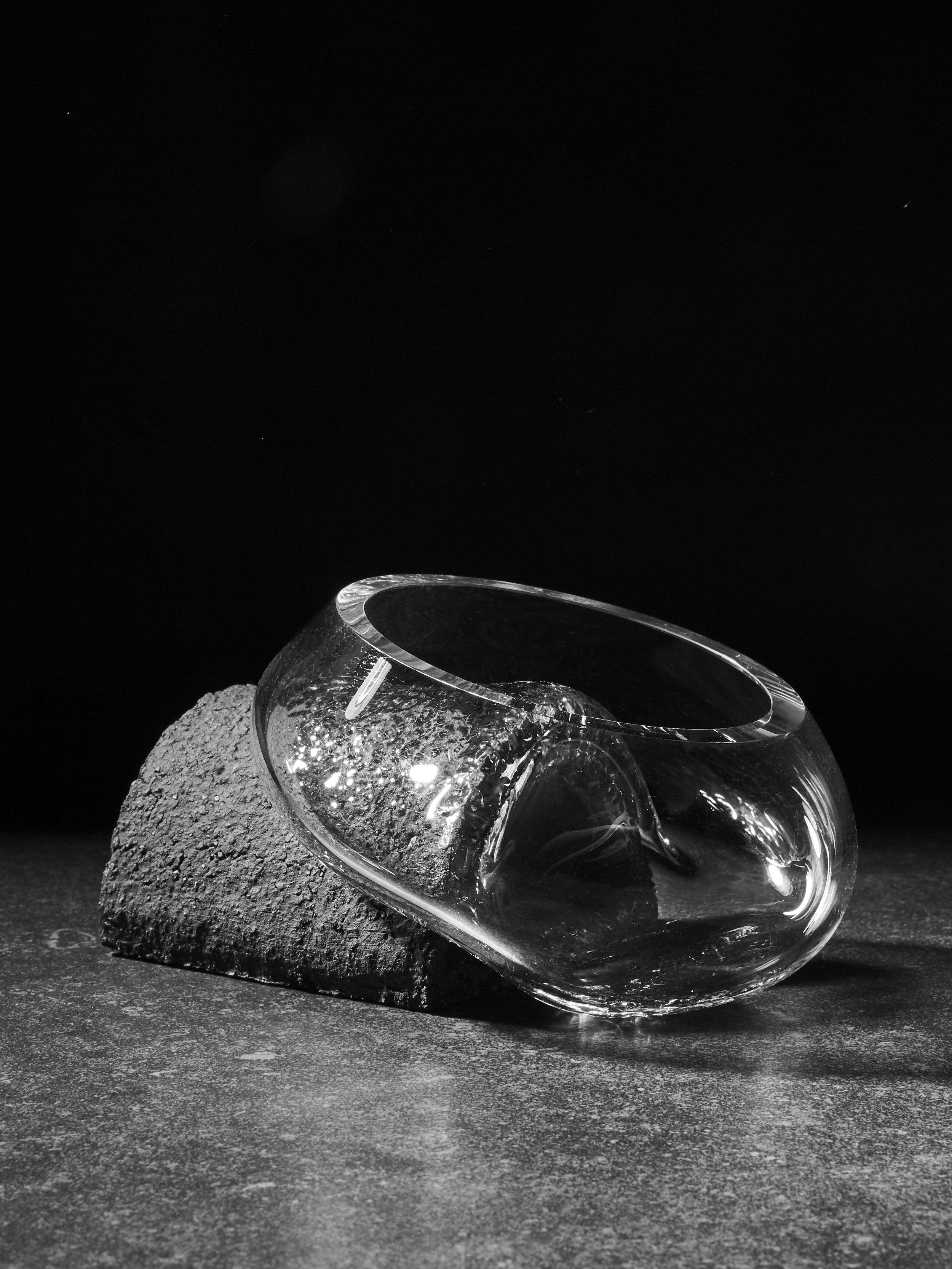 20170911_glass_006.jpg