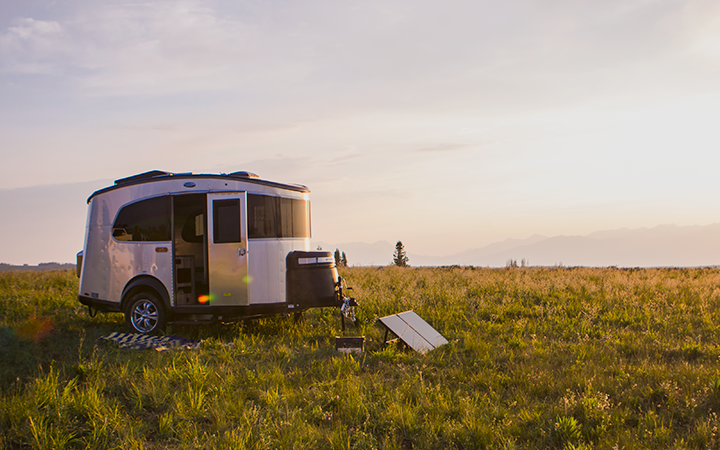 Airstream Heber Ridge_52_Edit4.png