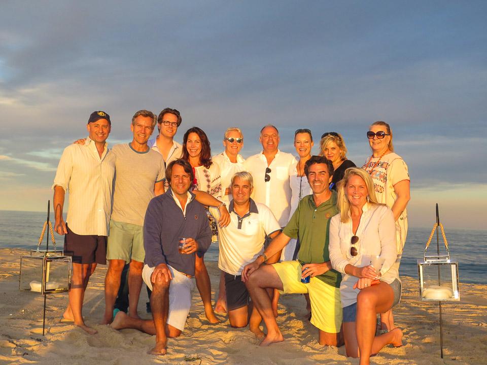 beach_party-scottcameron-0667.jpg