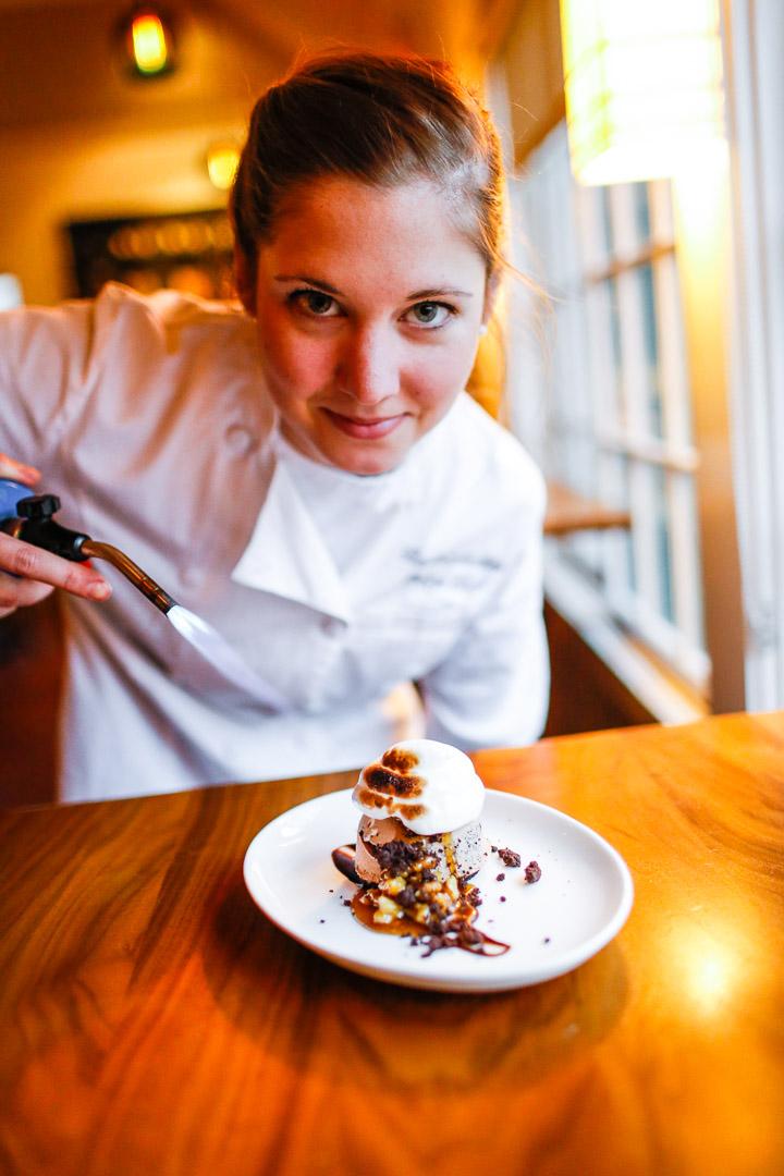 desserts-nicktonis-4578.jpg